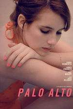 Palo Alto (2013) – filme online
