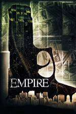 Empire - Imperiul (2002) - filme online