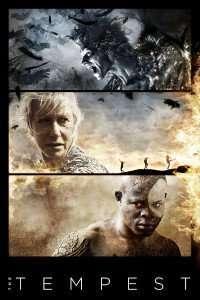 The Tempest (2010) - filme online