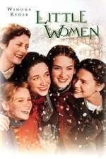 Little Women - Fiicele doctorului March (1994) - filme online
