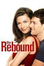The Rebound - Idilă cu dădaca mea (2009)