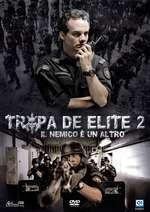 Tropa de Elite 2 - O Inimigo Agora É Outro - Elite Squad 2 (2010)