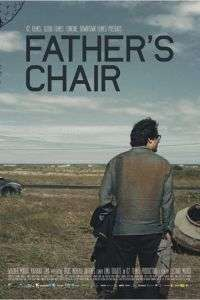 A Busca - Father's chair (2012)