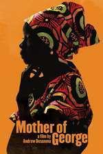 Mother of George (2013) - filme online