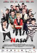 The Godmother - Naşa (2011) - filme online