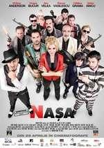 The Godmother – Naşa (2011)