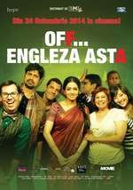English Vinglish - Off... Engleza asta (2012)