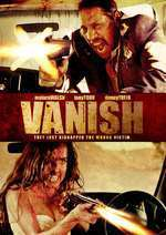 VANish (2015) - filme online