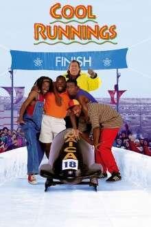 Cool Runnings - Echipa de bob (1993) - filme online