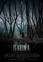 Sauna (2008) – filme online