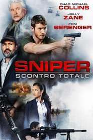 Sniper: Ultimate Kill (2017) - filme online