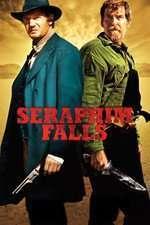 Seraphim Falls – Cascada Seraphim (2007)