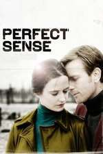 Perfect Sense - Tăcerea simțurilor (2011)