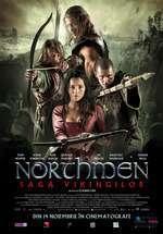 Northmen – A Viking Saga – Northmen. Saga vikingilor (2014) – filme online