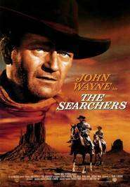 The Searchers (1956) - Filme onlien gratis