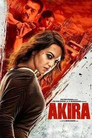 Akira ( 2016 )
