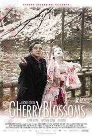 Kirschblüten - Hanami - Flori de cireş (2008)
