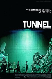 Teo-neol ( 2016 ) – Tunelul