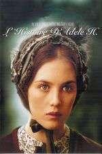 L'Histoire d'Adele H. - Obsesia dragostei (1975) - filme online