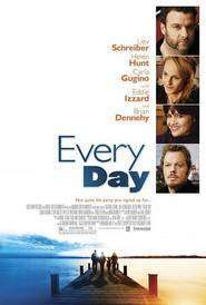 Every Day (2010) - filme online gratis
