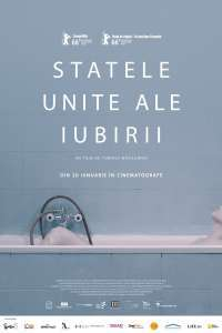 United States of Love - Statele unite ale iubirii (2016)