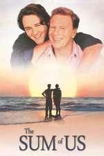 The Sum of us – Noi doi (1994) – filme online