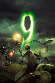 9 (2009) - filme online