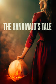 The Handmaid's Tale (2017) – Serial TV – Povestea slujitoarei - Sezonul 2