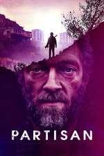 Partisan (2015) - filme online