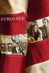 Stroszek (1977) – filme online