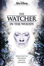 The Watcher in the Woods - Pândarul din pădure (1980)