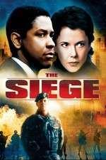 The Siege – Stare de asediu (1998) – filme online