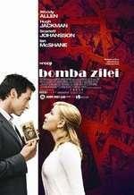 Scoop – Bomba zilei (2006) – filme online