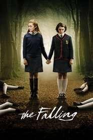 The Falling ( 2014 ) - Epidemia misterioasă