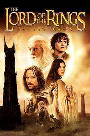 The Lord of the Rings: The Two Towers – Stăpânul inelelor: Cele două turnuri (2002) – filme online