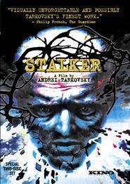 Stalker - Călăuza (1979) - filme online subtitrate