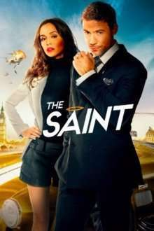 The Saint  (2017) – filme online