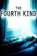The Fourth Kind – Al patrulea gen (2009) – filme online