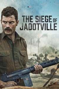 The Siege of Jadotville (2016)  e