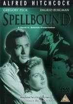 Spellbound - Fascinație (1945) - filme online