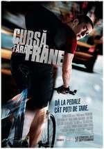 Premium Rush - Cursă fără frâne (2012) - filme online