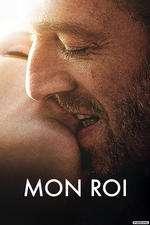 Mon roi - My King (2015)