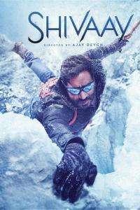 Shivaay (2016) – filme online