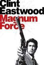 Magnum Force - Forța pistolului (1973) - filme online