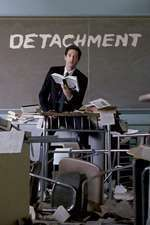 Detachment (2011) – filme online