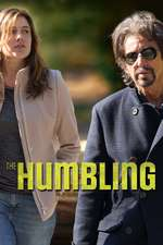 The Humbling (2014) - filme online