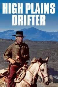 High Plains Drifter - Străinul fără nume (1973) - filme online