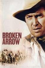 Broken Arrow (1950)  e