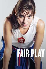 Fair Play (2014) - filme online