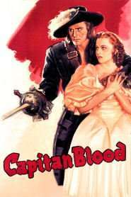 Captain Blood – Căpitanul Blood (1935) – filme online